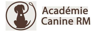Académie Canine RM